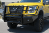 2016-2019 Nissan Titan XD Collections