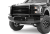 Iron Cross 2000-2006 Chevy Suburban/Tahoe 1500 HD Front Bumper 24-515-99 Winch Ready Full Guard