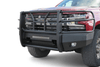Steelcraft Chevy Silverado 1500 2019-2021 Elevation Front Bumper 60-10490C