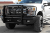 Steelcraft HD11380RCC Ford F250/F350 Superduty 2017-2020 HD Front Bumper