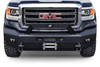 2014-2015 GMC Sierra 1500 Collections