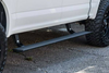 AMP Research PowerStep™ Ford F150 Running Board 2004-2008 75105-01A