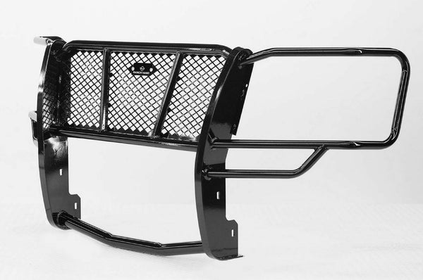 Ranch Hand GGC07HBL1 2007-2014 Chevy Avalanche 1500 Legend Series Grille Guard