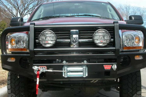 Arb X moreover F F D Dc E D Ce Eeb D X further F furthermore F moreover . on ford excursion bumpers
