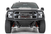 ADD F11806NA0103 Ford F150 Raptor 2017-2020 PRO V2 Front Bumper Non-Winch