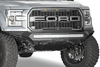 ADD F151192860103 2015-2017 Ford F150 Stealth Fighter Front Bumper