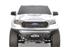 ADD F221203030103 Ford Ranger 2019-2021 Stealth Fighter Front Bumper Winch Ready