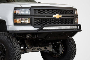 massive selection of aftermarket bumpers custom bumpers