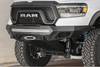 2019 Dodge Ram Rebel Collections