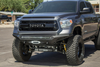 Addictive Desert Designs Stealth Fighter Toyota Tundra Front Bumper 2014-2018 F741202860103