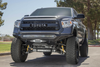Addictive Desert Designs Stealth Fighter Toyota Tundra Front Bumper 2014-2018 F741422860103
