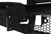 Ranch Hand FBD191BLRC 2019-2021 Dodge Ram 2500/3500 Legend Series Front Bumper With Grille Guard Sensors Camera