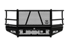 Ranch Hand FBF201BLR 2017-2020 Ford F250/F350 Superduty Legend Front Bumper
