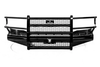 Ranch Hand FBF9X1BLR 1997-2003 Ford F150/F250/F350 Legend Series Front Bumper