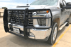 Ranch Hand GGC201BL1C 2020-2021 Chevy Silverado 2500HD/3500HD Legend Series Grille Guard