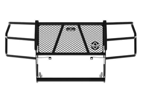 Ranch Hand GGC201BL1 2020-2021 Chevy Silverado 2500HD/3500HD Legend Series Grille Guard