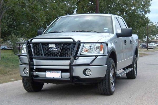 Ranch Hand GGF06HBL1 2004-2008 Ford F150 Legend Series Grille Guard