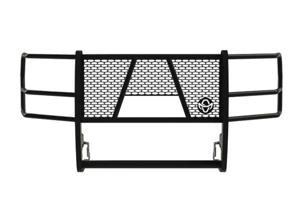 Ranch Hand GGF201BL1C 2017-2021 Ford F250/F350 Superduty Legend Grille Guard With Camera