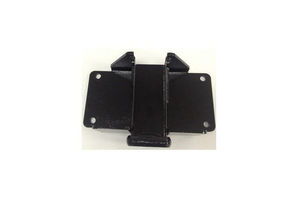 "Iron Cross IC-WP Winch Plate Universal 2"" Receiver"