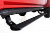 AMP Research PowerStep XL Ford F250/F350 Superduty Running Board 2004-2007 77104-01A