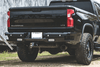 2020 Chevy Silverado 2500/3500 Rear Bumpers