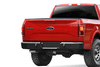 Iron Cross 2015-2020 Ford F150 Rear Bumper 21-415-15