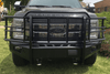 Thunder Struck Tread Elite Ford F250/F350 Superduty 2017-2019 Front Bumper FSD17-200AC