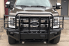 Thunder Struck Tread Elite Ford F250/F350 Superduty 2017-2019 Front Bumper FSD17-200AC CA