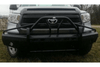 Frontier 600-61-4003 Xtreme Toyota Tundra 2014-2020 Front Bumper