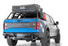 ADD R110011370103 Ford F150 Raptor 2017-2020 Bomber Rear Bumper with Sensor Cutouts