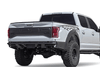 ADD R11855NA0103 Ford F150 Raptor 2017-2020 PRO Rear Bumper