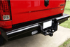 Ranch Hand BBD100BLL 2010-2018 Dodge Ram 2500/3500 Legend Series Rear Bumper