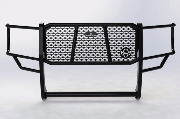 Ranch Hand GGF18HBL1 2015-2019 Ford F150 Legend Series Grille Guard