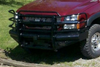 Ranch Hand FBC031BLR 2003-2007 Chevy Silverado 2500HD/3500 Classic Legend Series Front Bumper