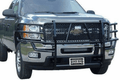 Ranch Hand GGC151BLS 2015-2019 Chevy Silverado 2500HD/3500HD Legend Series Grille Guard