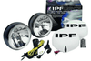 ARB Fog Light Kit 9381FCK