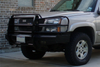 2002-2006 Chevy Avalanche Collections