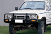 1986-1995 Toyota Pickup Collections