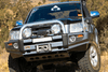 1998-2002 Toyota Land Cruiser Collections