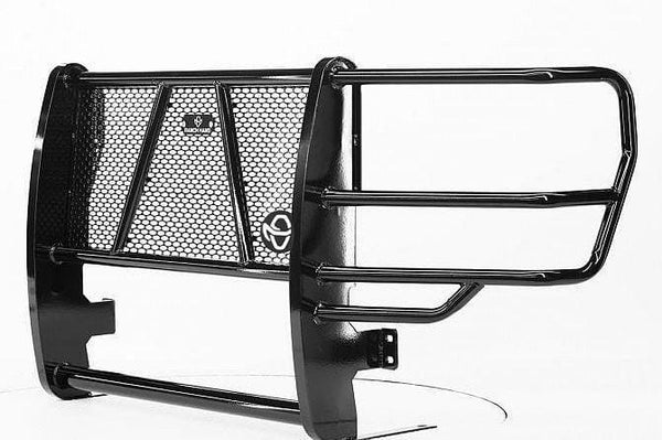 Ranch Hand GGF171BL1 2017+ Ford F450/F550 Legend Grille Guard