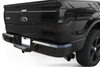 Iron Cross 1997-2003 Ford F150 (except Super Crew) Rear Bumper 21-415-97