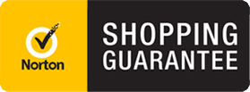 Norton Shopping Guarantee