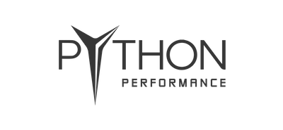 pythonperformance