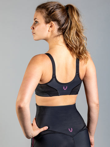 4a9b5f045c84f Introducing Shape-fit – UNBOWND