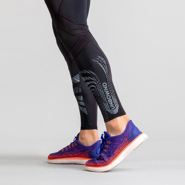 UNBOWND ReForm Power Compression Tights