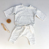 Ashby Set - babyragsnstuff