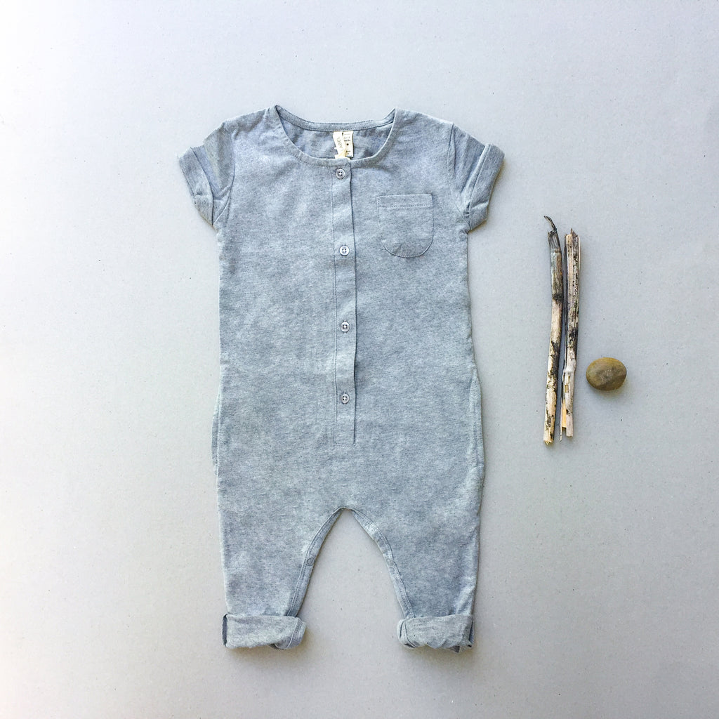inyo playsuit babyragsnstuff