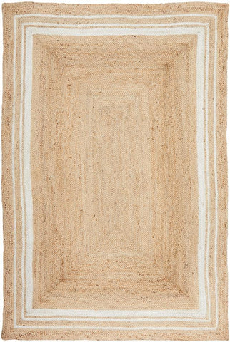 Palm Beach Natural Rug