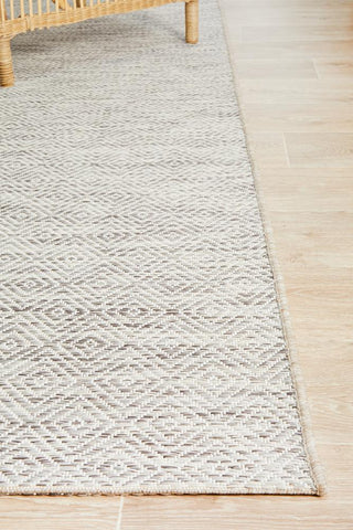 Patio Natural Outdoor Rug