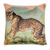 Jungla Leopard Cushion